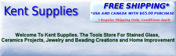 Kent Supplies Free Shipping Promo