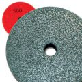4 inch Kent Grit 500 Diamond Sponge Fiber Pad for Marble Floors
